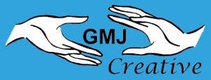 GMJ-Creative-2