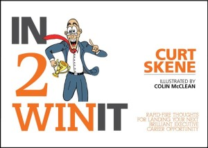 In2WinBook Cover3